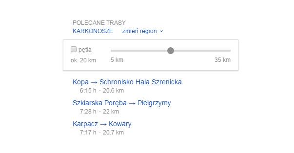 polecane-trasy-region