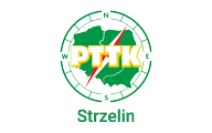 PTTK Strzelin